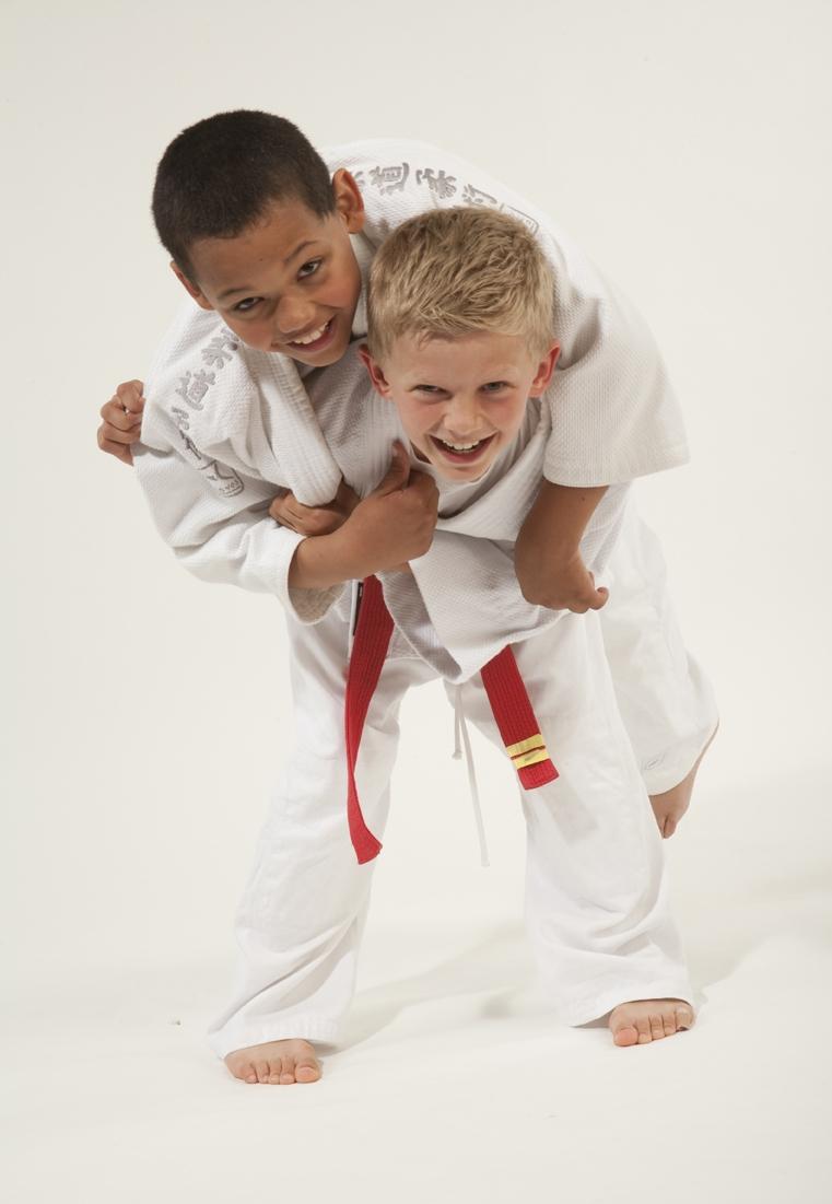 lowres_kids_judo