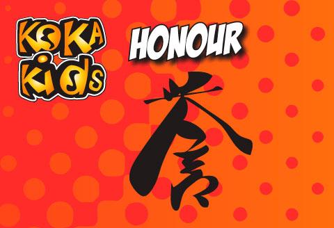judo-honour
