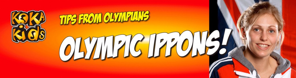 Olympic-Ippons-Top-Tips