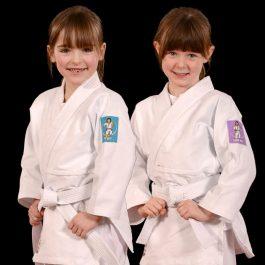 HajimeGi Girls