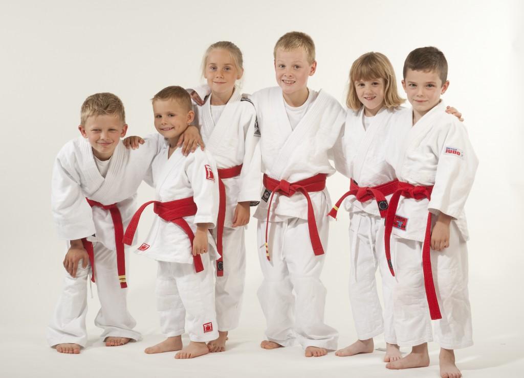 Judo-153