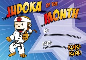 JudokaofMonth3