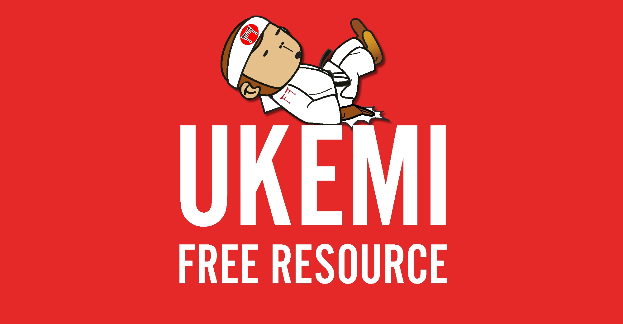 free judo resource