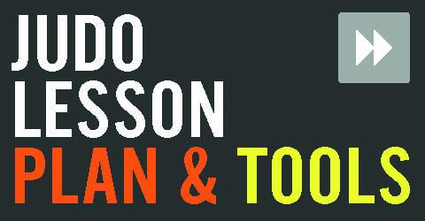 judo-lesson