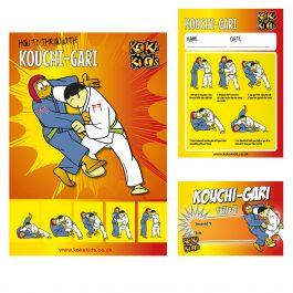 product-kouchigari