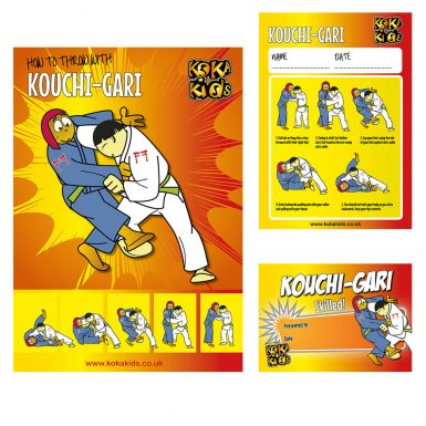 product-kouchigari