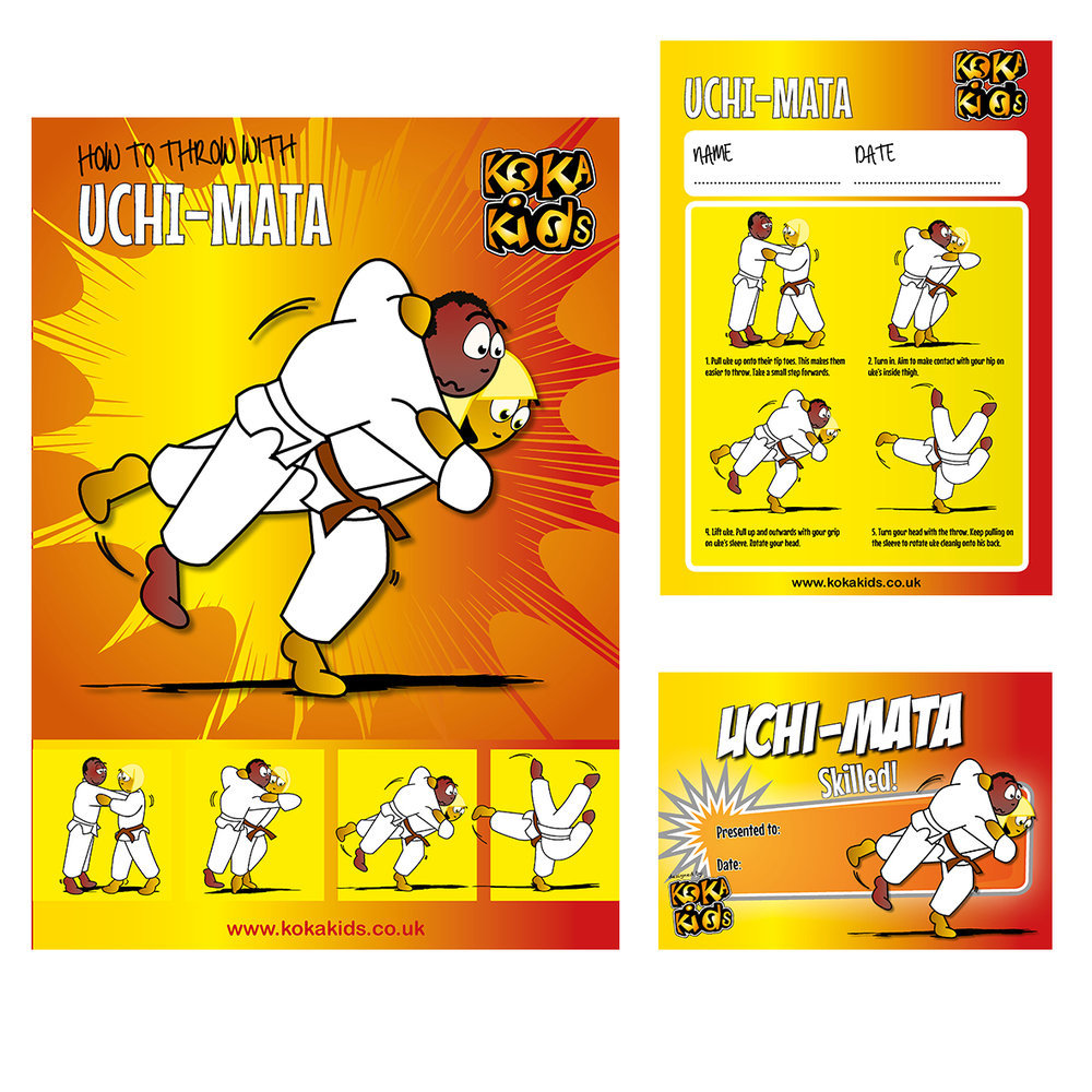product-uchimata