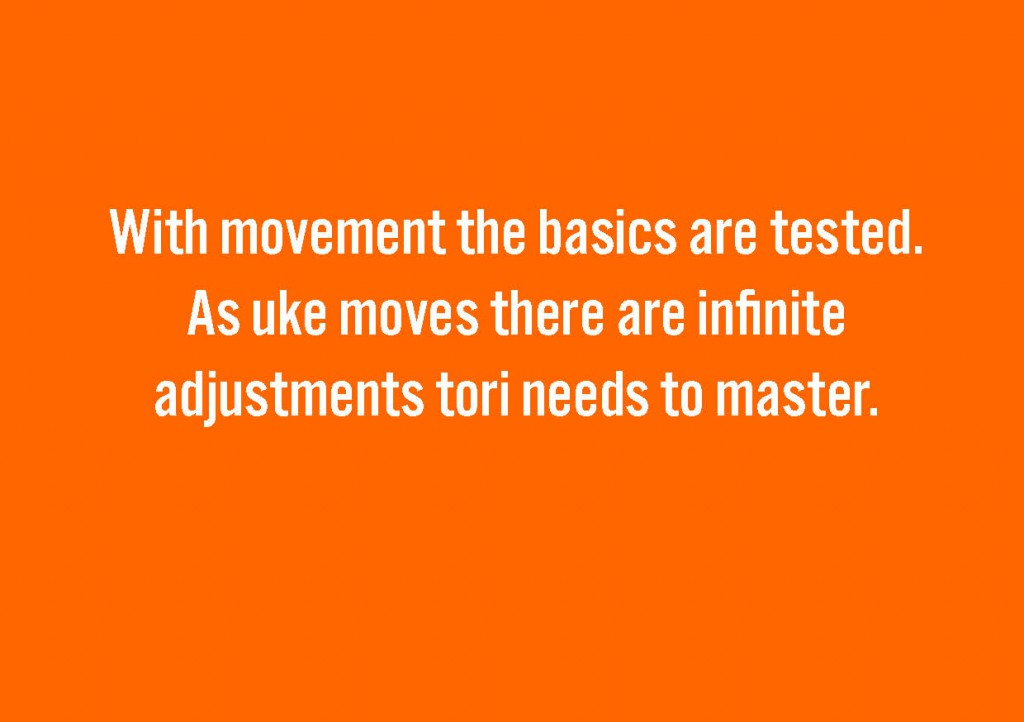 How To Teach Movement Ebook_15