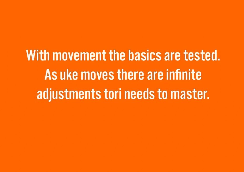 How To Teach Movement Ebook_15