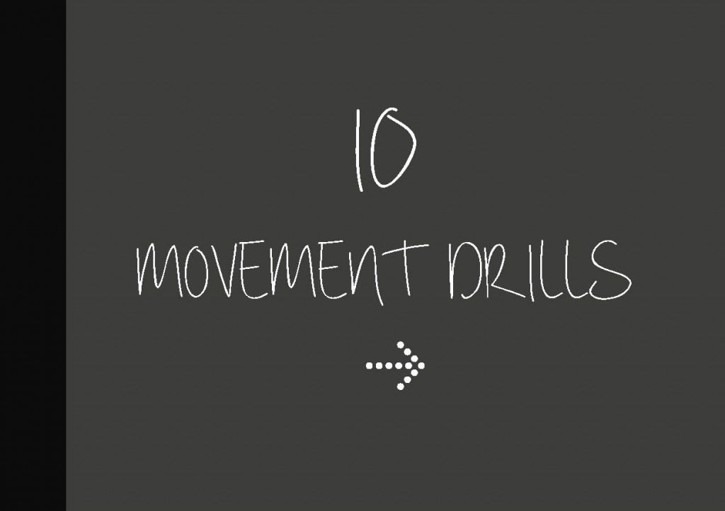 How To Teach Movement Ebook_36