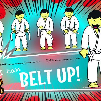 beltup_certificate