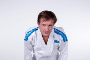 Judo Inside