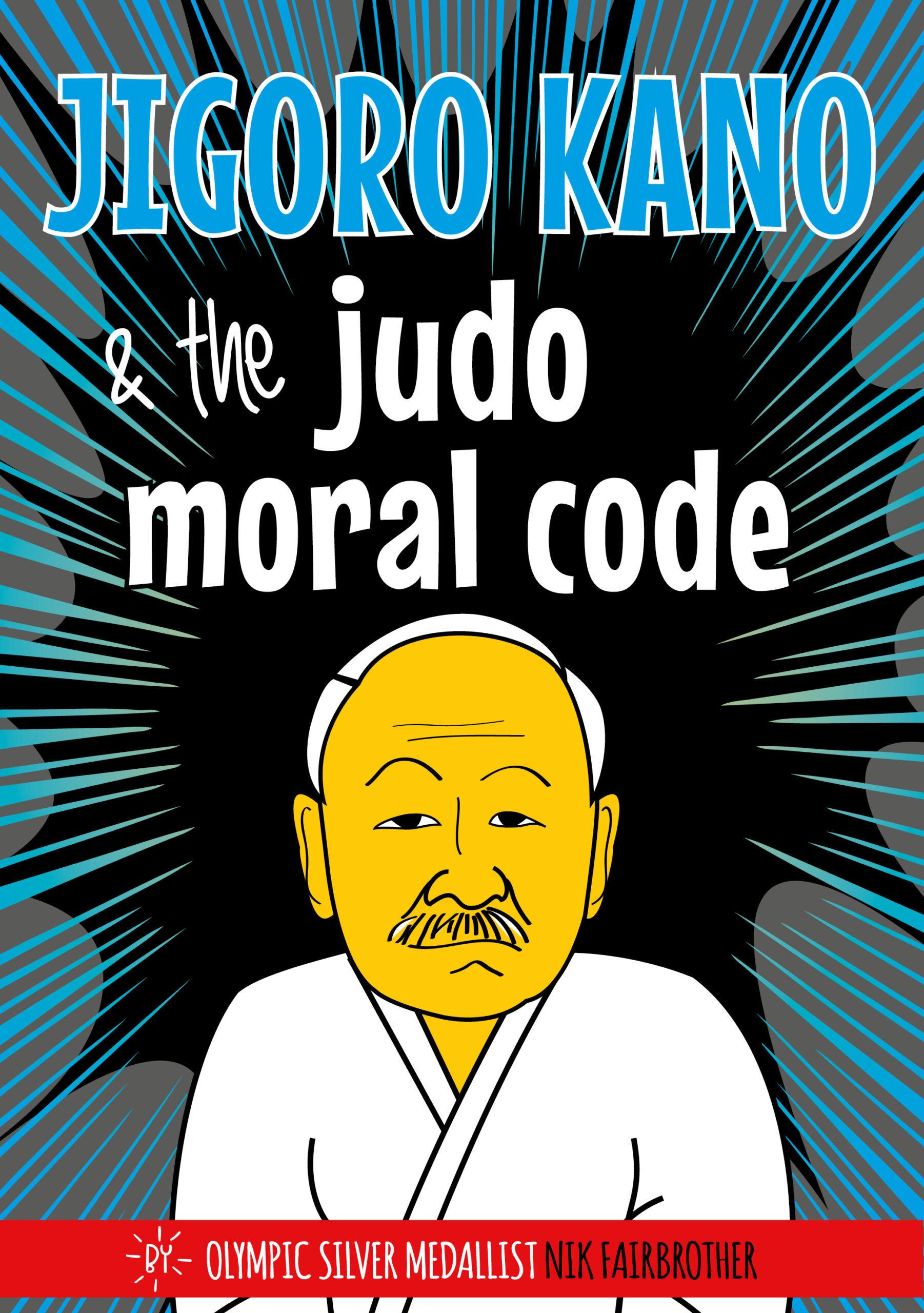 Jigoro Kano and the Moral Code book